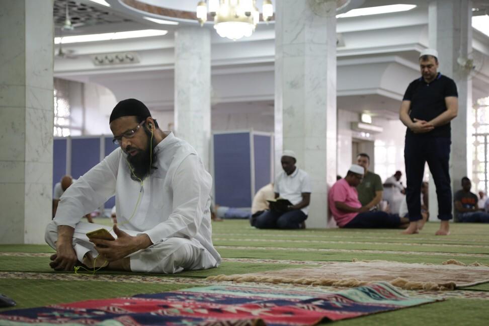Ислам для немусульман | Часть 3