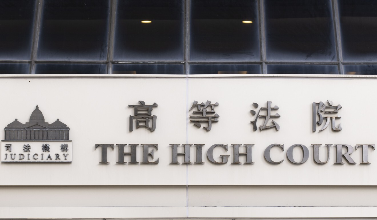 Decision to strip Hong Kong chef of residency over fake birth date must be reconsidered, High Court rules