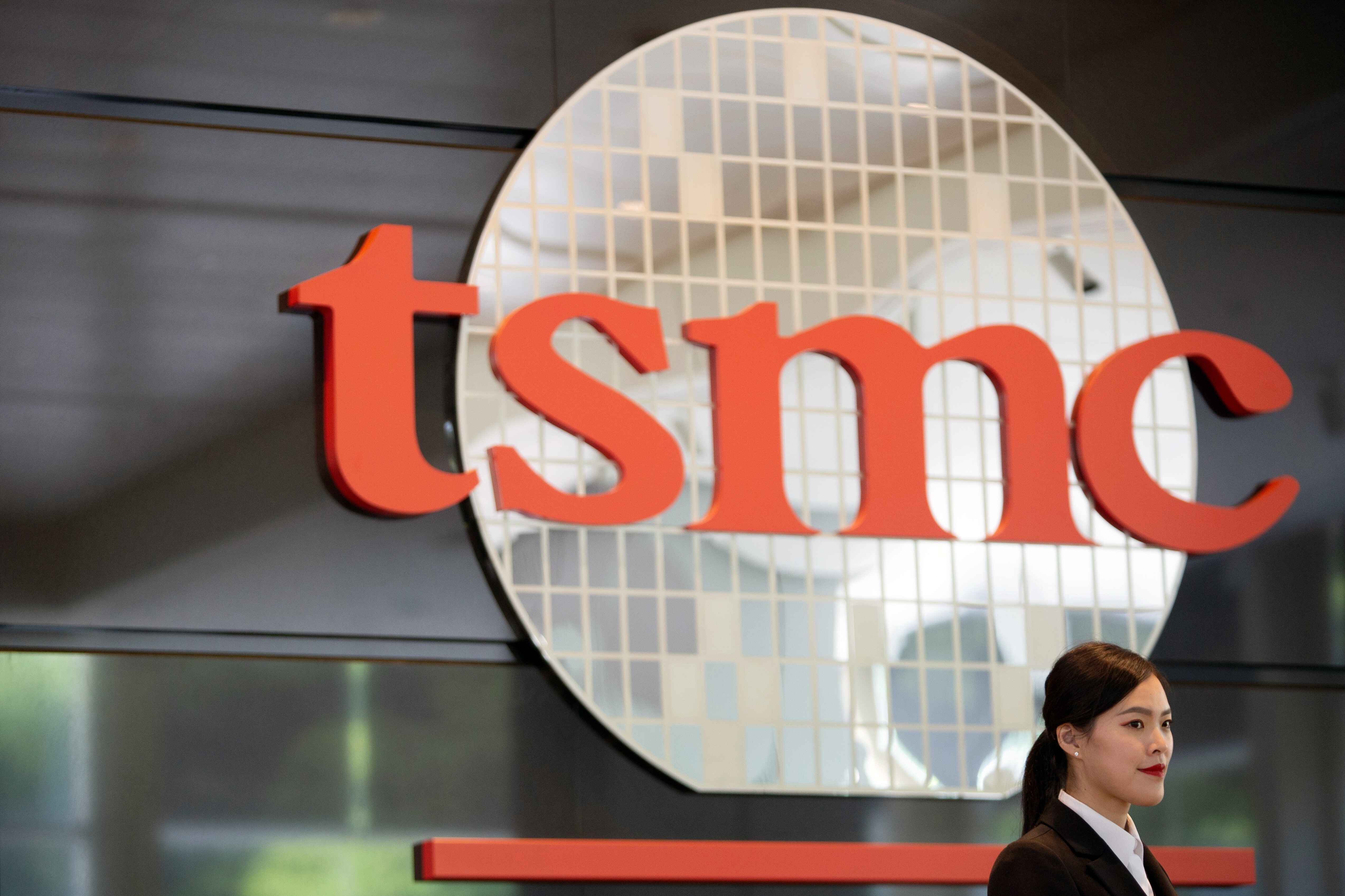 TSMC posts biggest profit beat in six years as it weathers ...