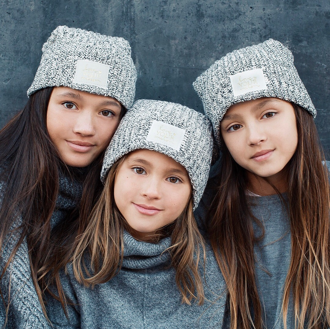 The Next Hadid Or Jenner Sisters Meet Lily Mabel And Nuala Chee Instagram Influencers And Models For Nike Hugo Boss And Marc Jacobs South China Morning Post