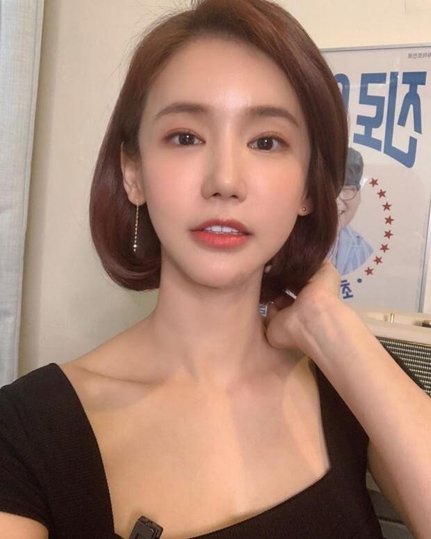 Actress suicide korean ⭐ Yahoo är