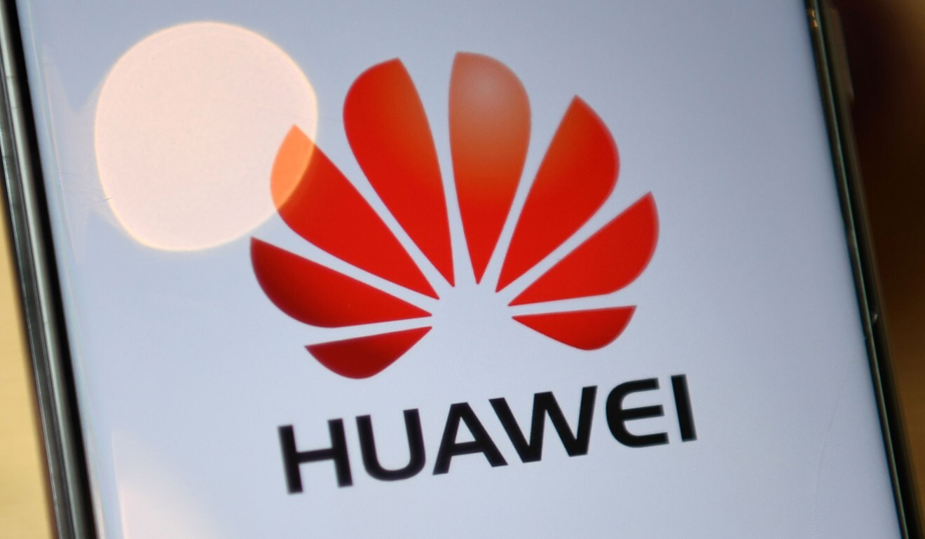 Huawei's move into the smart vehicle industry has created a stir in a sector that Beijing is pushing amid ongoing US-China tech tensions. Photo: AFP  Huawei moves into smart vehicles as US sanctions stymie 5G and semiconductor ambitions 25f1a4ea 5c79 11eb a99a beae699a1a1d 1320x770 175501