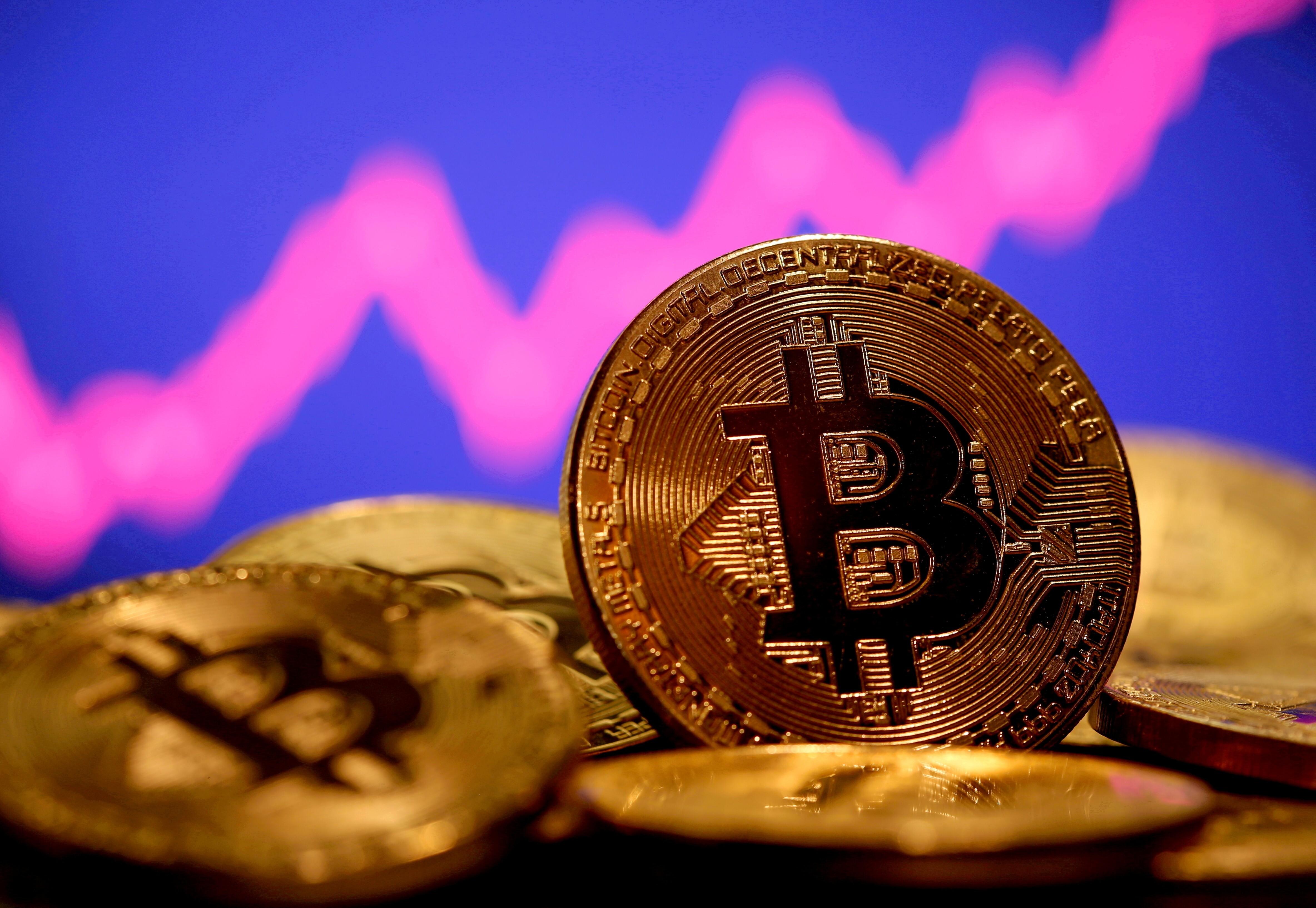 bitcoin wallet ablakok