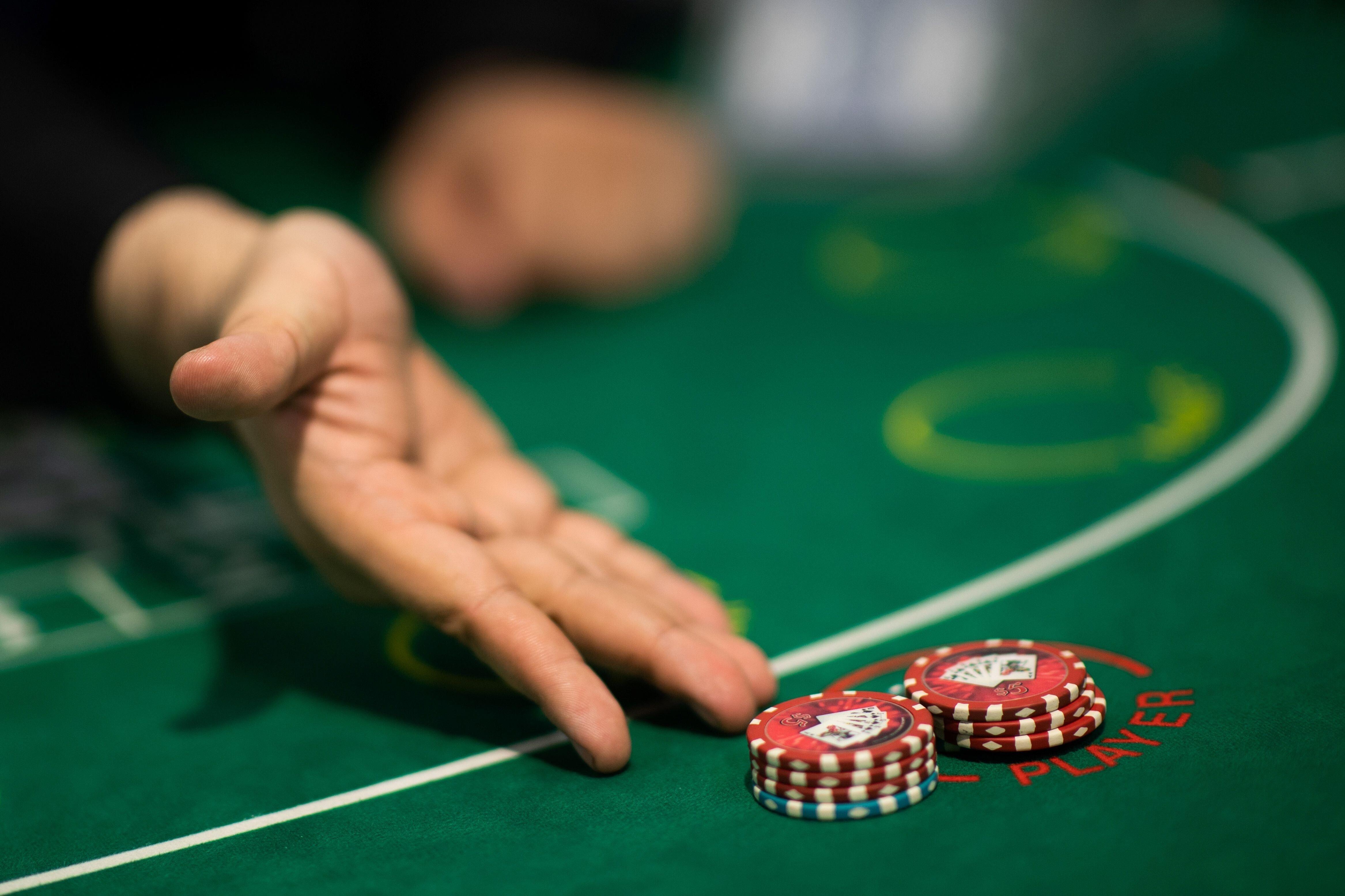 More illegal gambling in Hong Kong as people stuck at home during  coronavirus pandemic bet on winning easy money   South China Morning Post