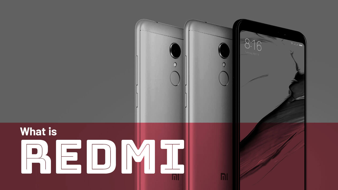Xiaomi spin-off Redmi wants to own the budget phone market