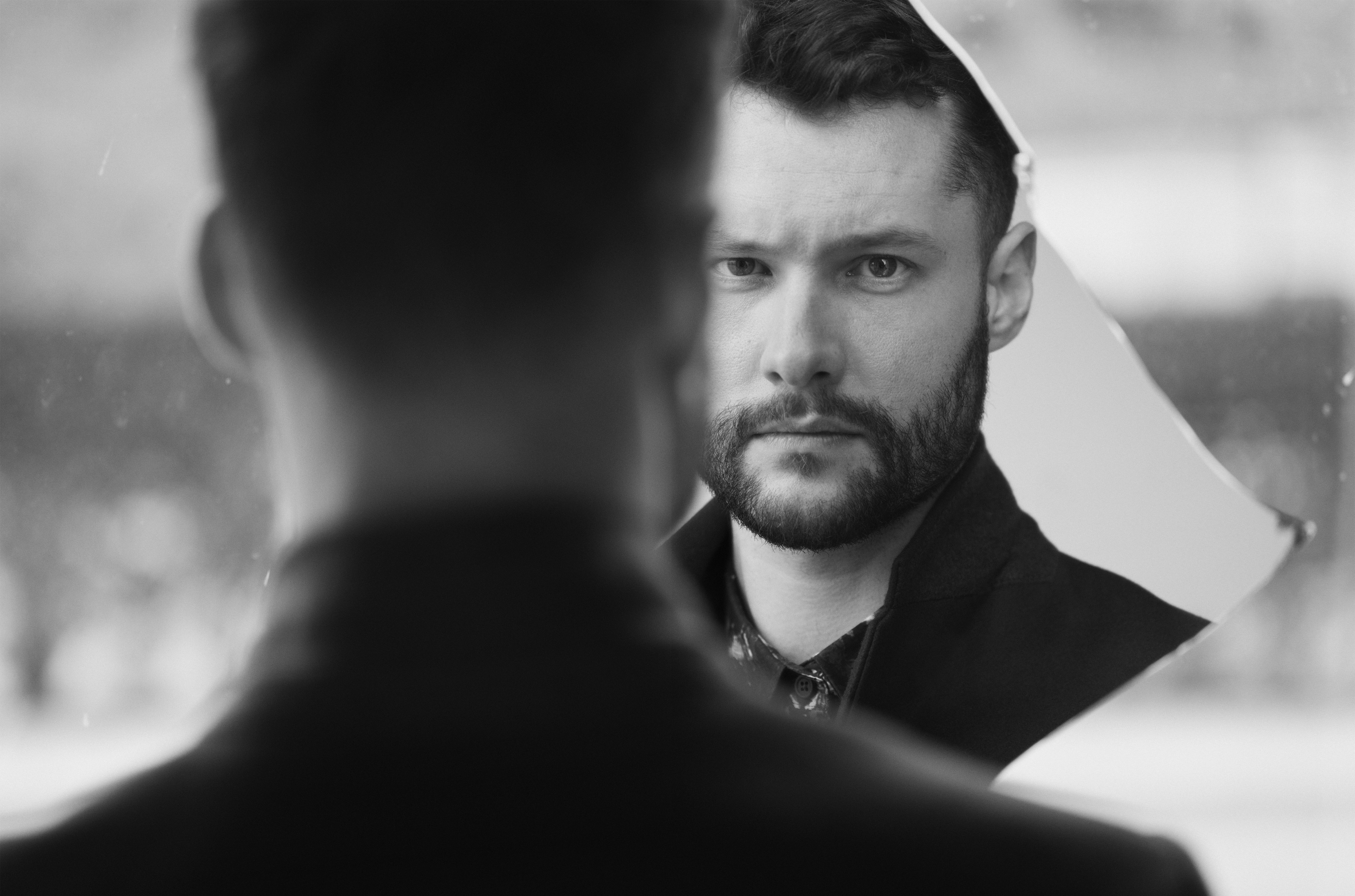 Britain S Got Talent S Breakout Star Calum Scott On Going Viral Touring With Pentatonix And Plans For His First Ever Visit To Hk Yp South China Morning Post