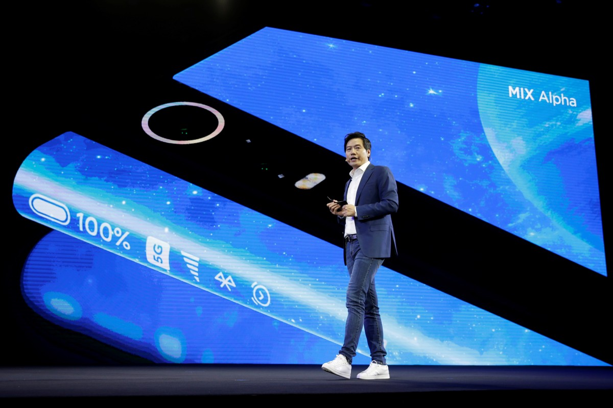 Xiaomi wants to beat Huawei abroad, but it's losing ground at home