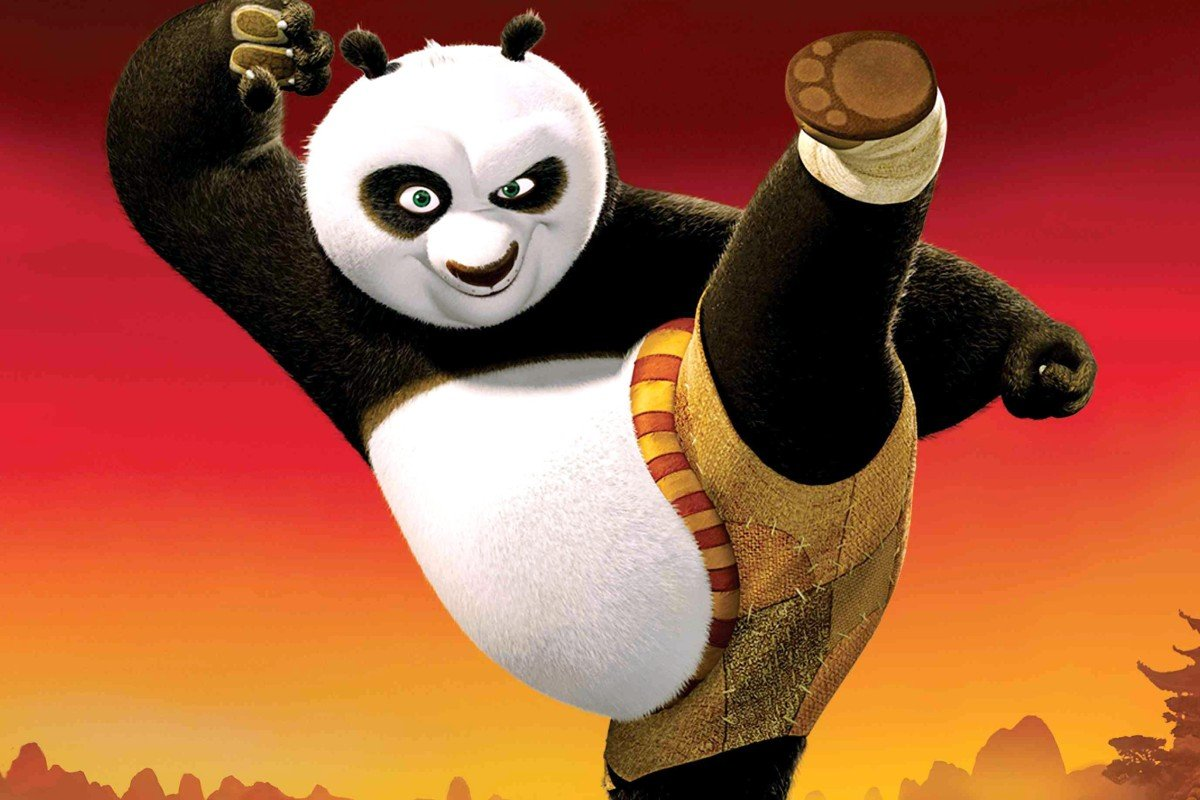 Kung Fu Panda live show to debut at Venetian Macau later this year