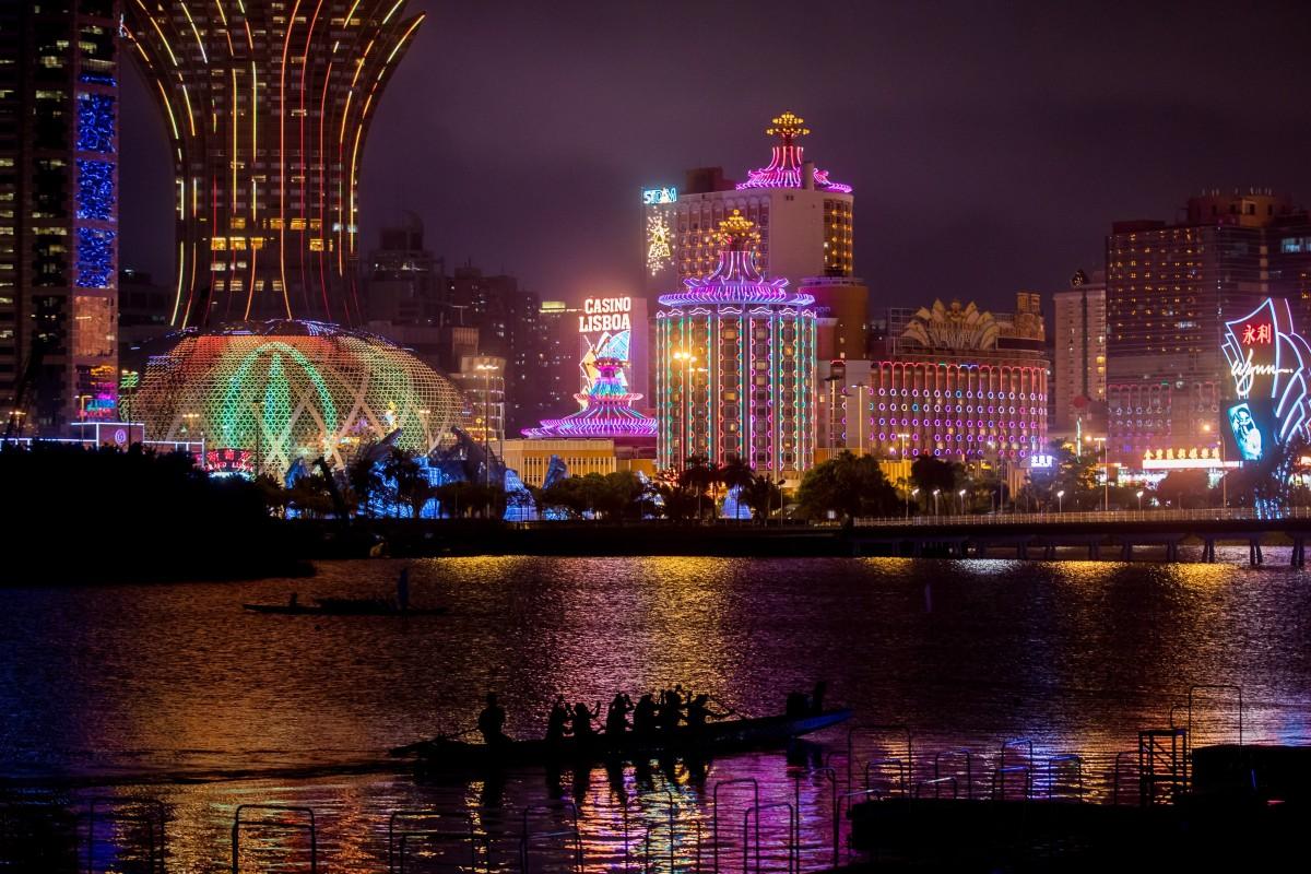 Las Vegas dating arrangementer