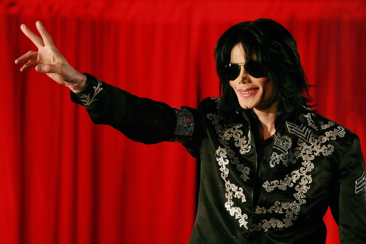 3115abd91e006 The Leaving Neverland documentary has revived claims that pop star Michael  Jackson sexually abused children.