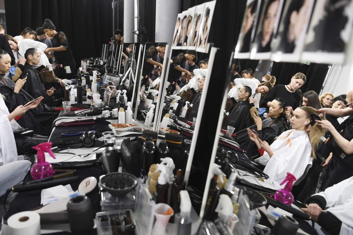 5 Tips Sukses Bisnis di Bidang Fashion