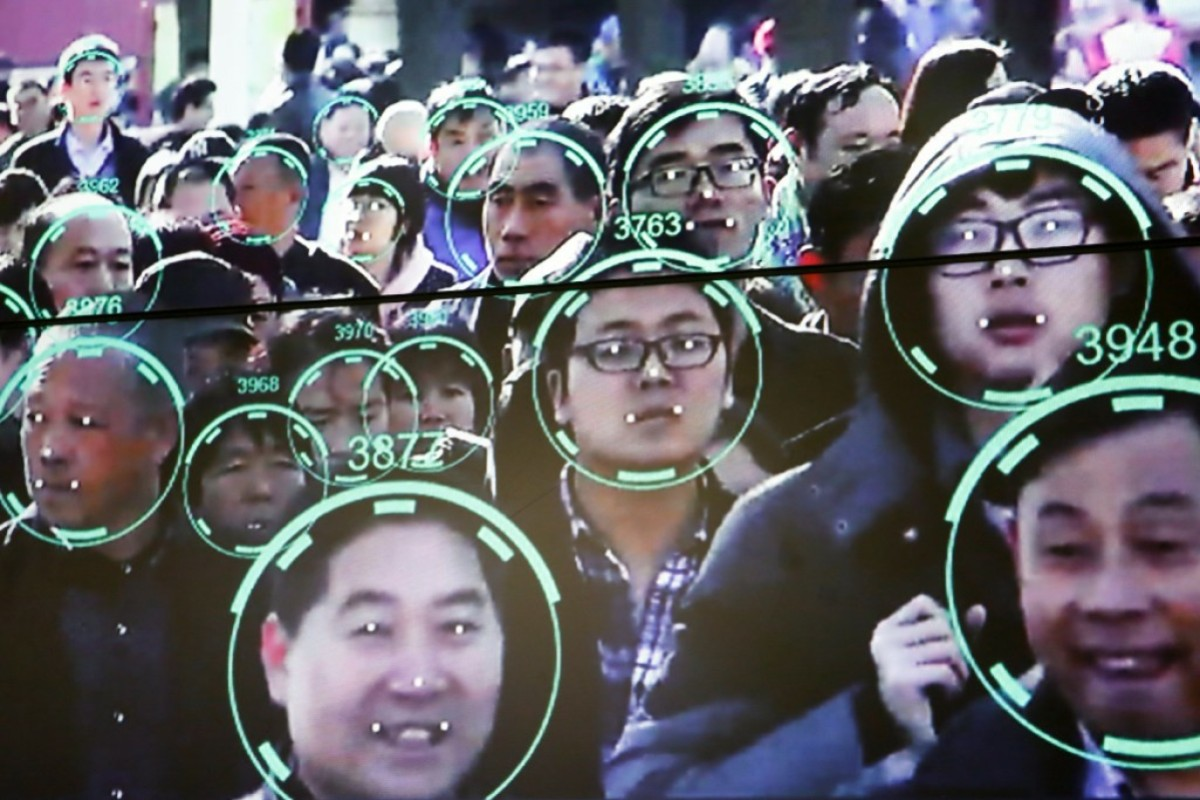 How AI, facial recognition technologies are revolutionising physical security in Asia