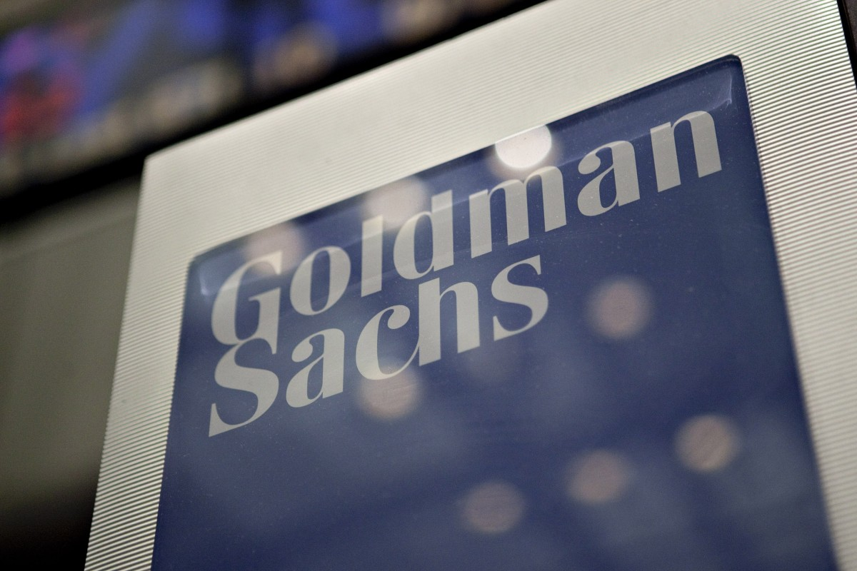 1mdb scandal malaysia to issue summonses to goldman sachs\u0027 londonthe malaysian government has charged three goldman sachs units with misleading investors in us$6 5 billion