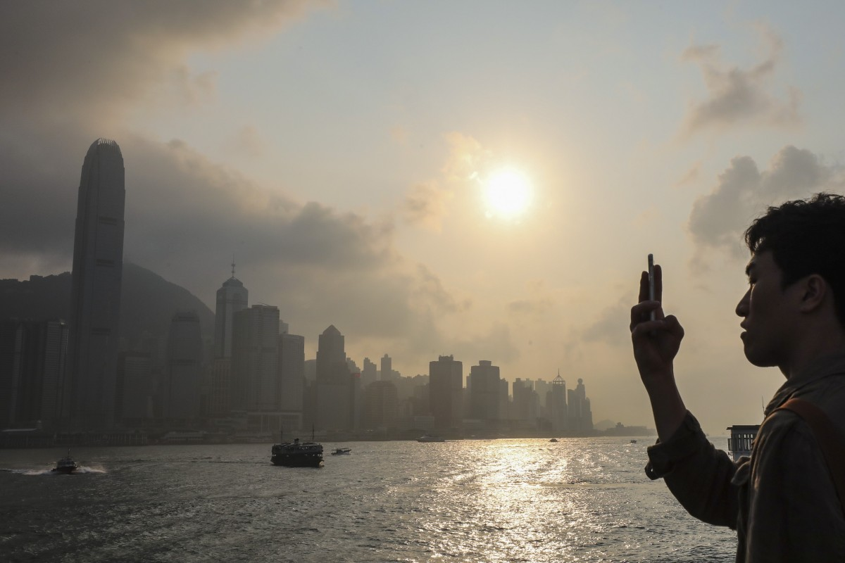 Hong Kong's limited partnership regime may attract funds to