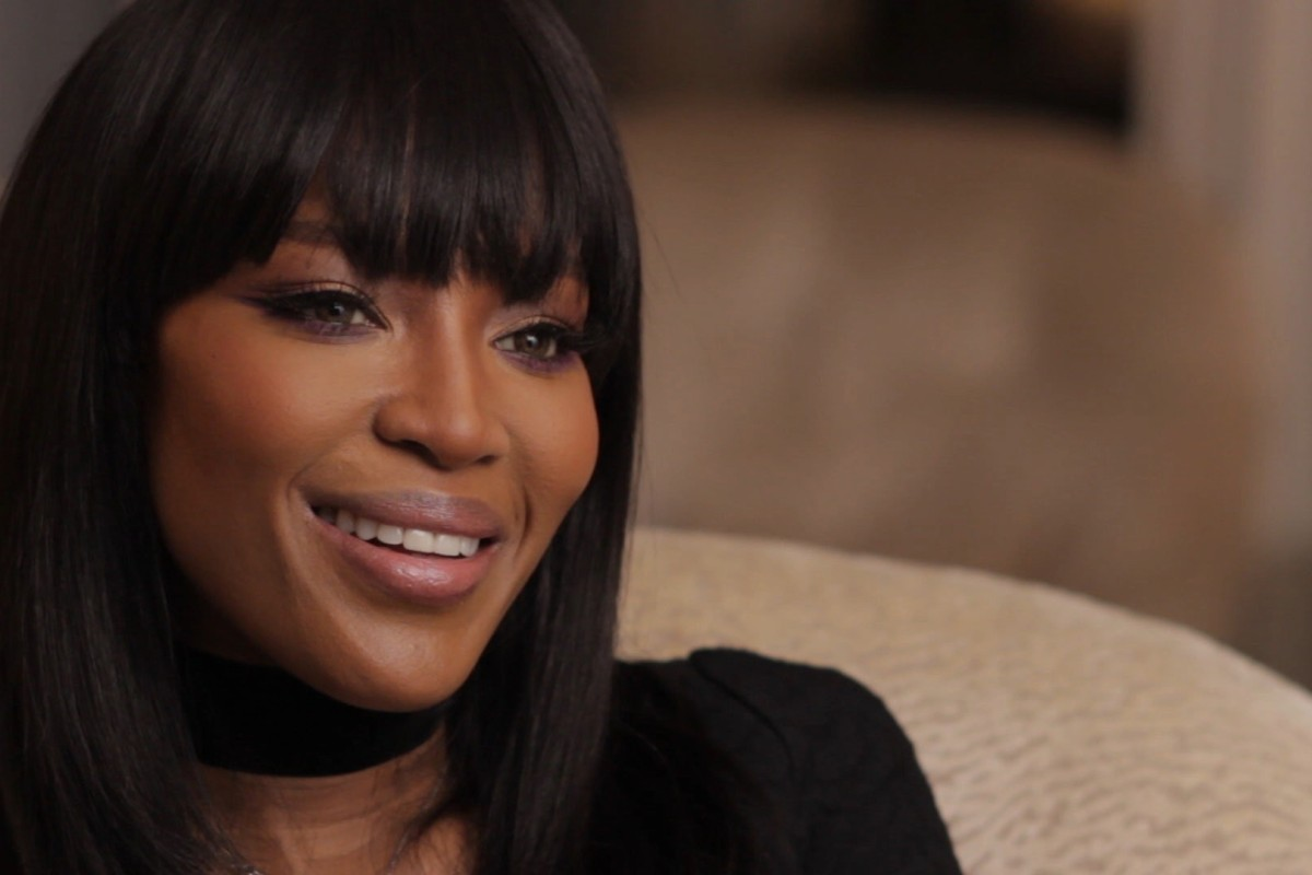 Photos Naomi Campbell nude (49 photo), Topless, Fappening, Feet, swimsuit 2020