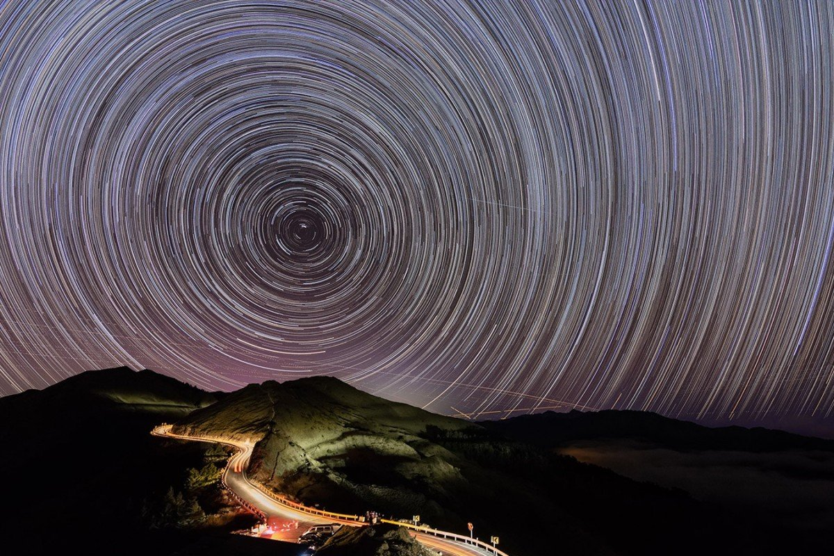 Shoot a meteor shower in Chile: how astrotourism has put