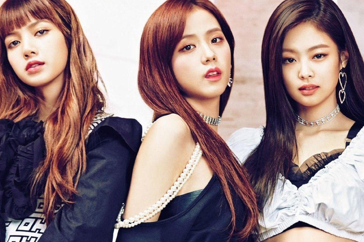Escort girls busan korea