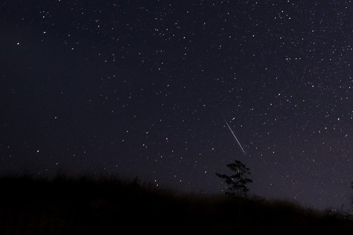 Meteor explosion above Bering Sea unleashed 10 times as much energy