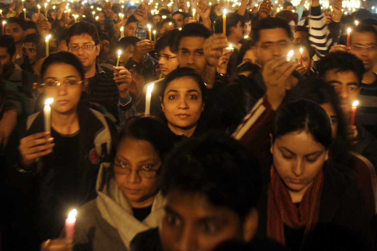 India's 2012 gang-rape murder case dramatised in new Netflix series