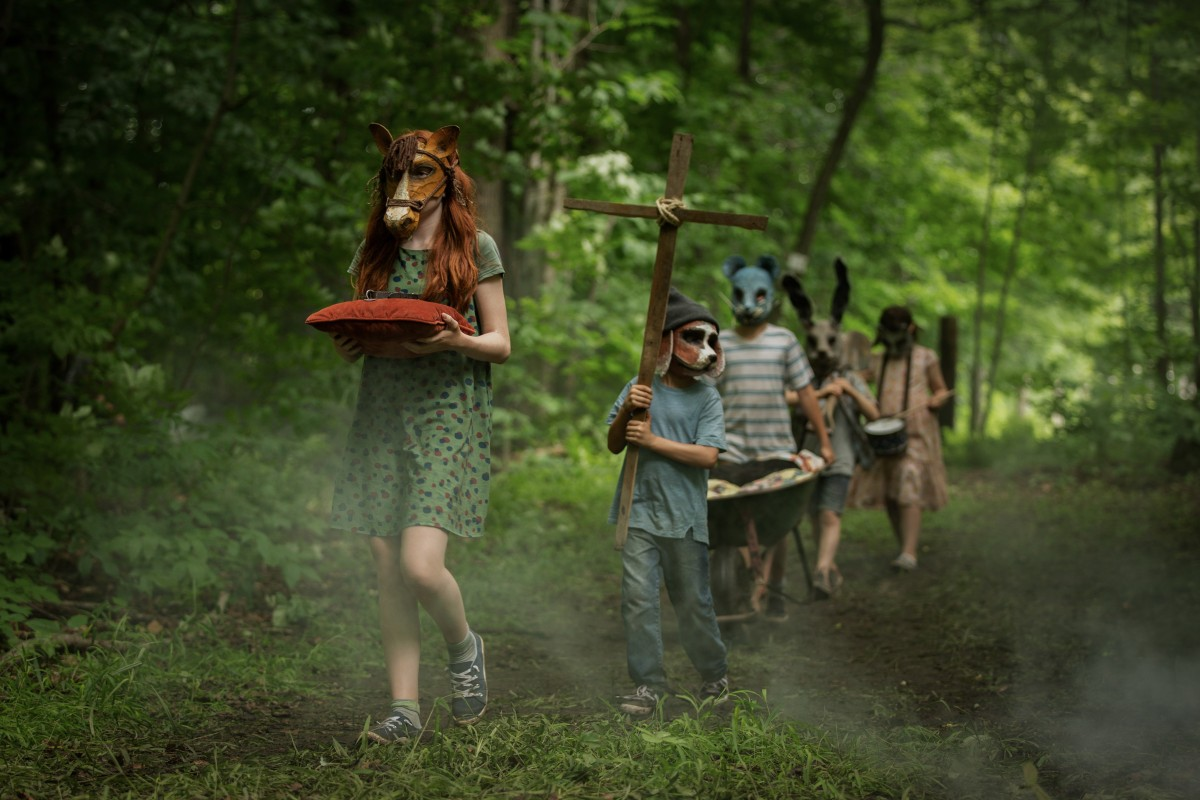 Pet Sematary film review: Stephen King horror resurrected with horrifying new adaptation