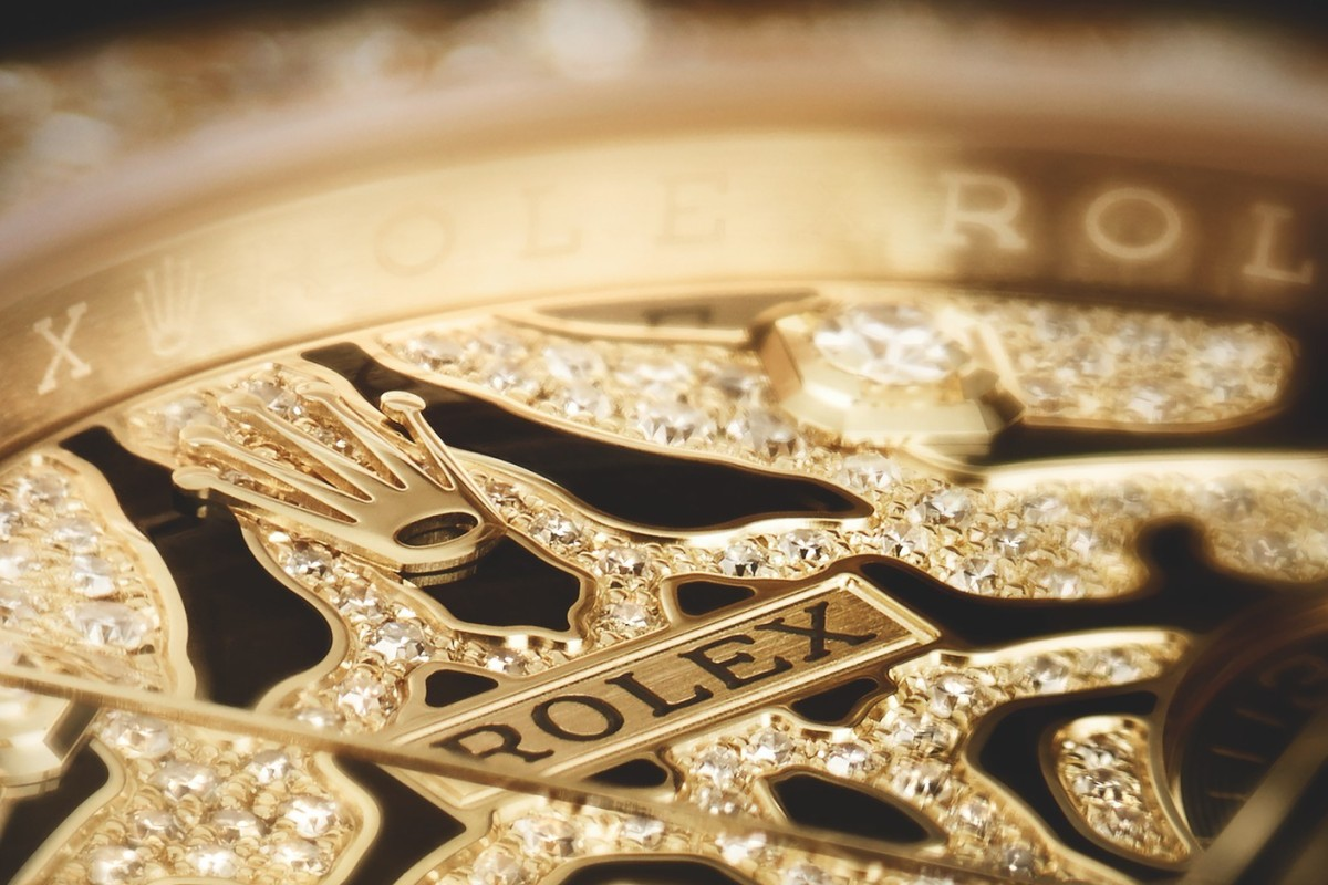 7 new Rolex watches hit Baselworld 2019 | South China