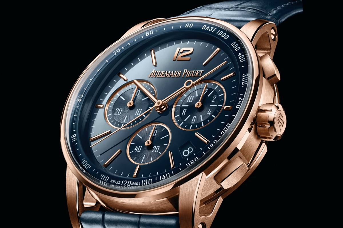 Sihh 2019 Is Code 11 59 Set To Join The Ranks Of Other Audemars