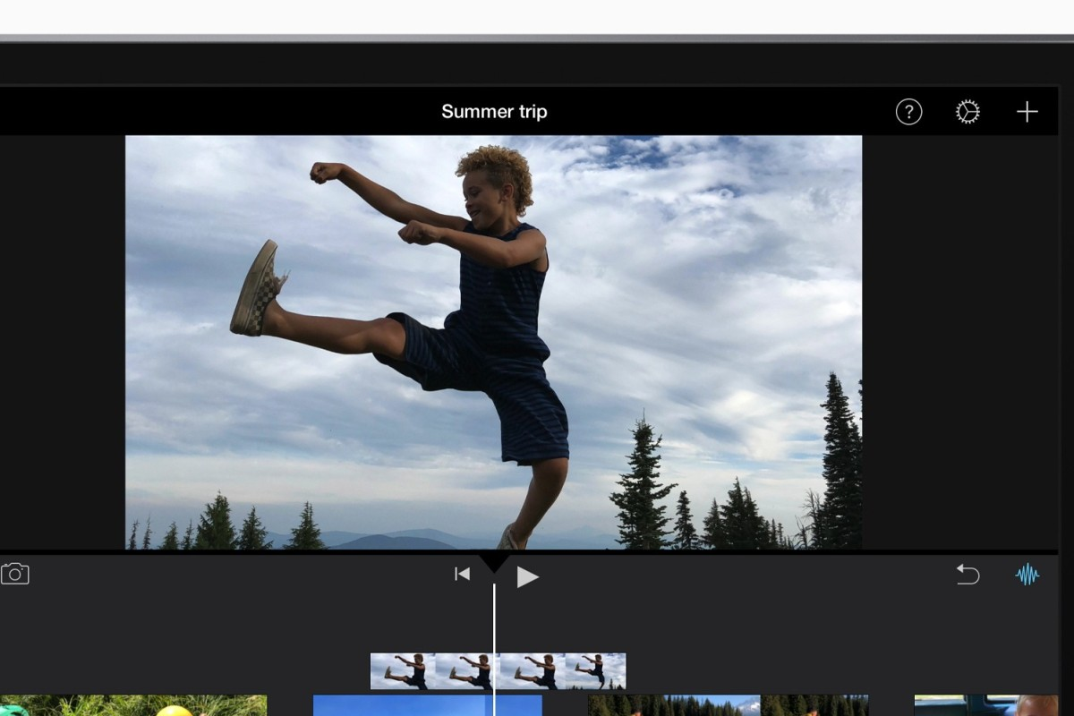 7419cfc2bbeb The upgraded 7.9-inch iPad mini Apple brought out this week. It is faster