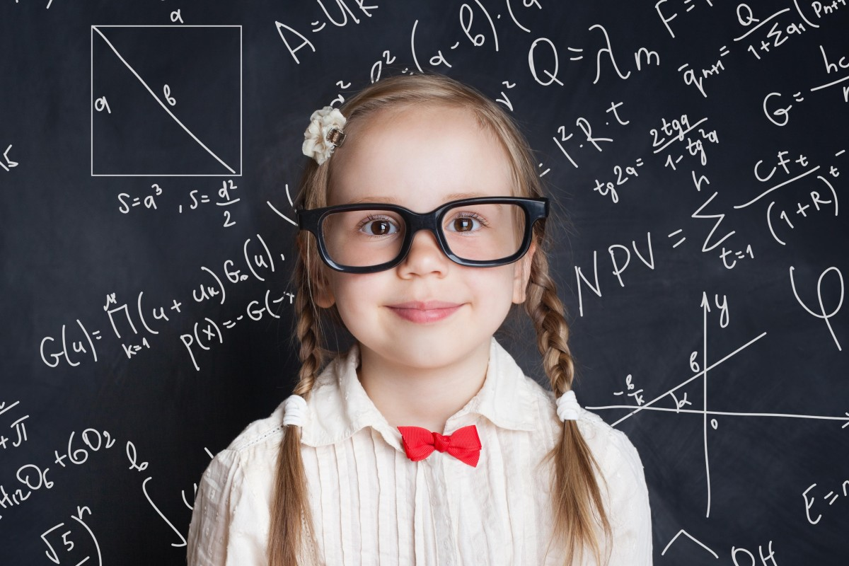 Primary school maths: streaming for high-ability learners – pros, cons and alternatives