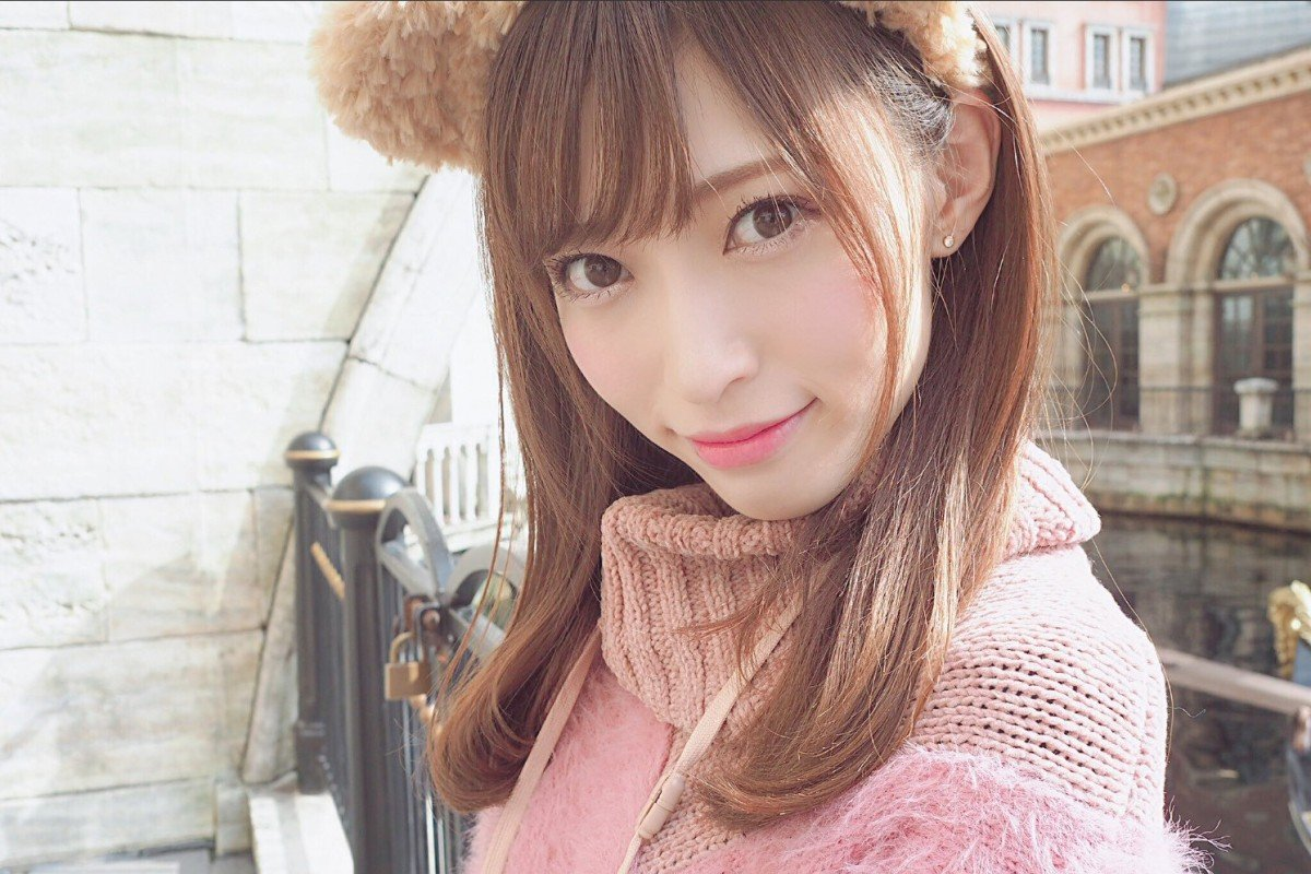 Outcry over Japan's 'vicious' idol industry after NGT48 singer Maho Yamaguchi's assault allegations go unresolved