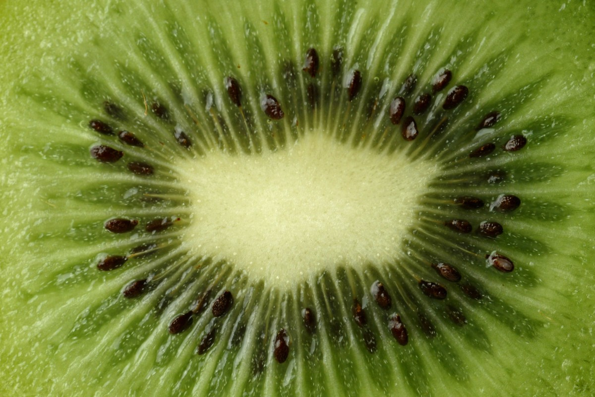 French officials target Italy's alleged kiwi fruit fraudsters