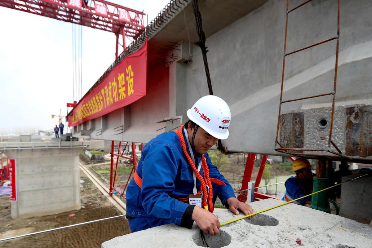 China looks to individual retail investors to raise local