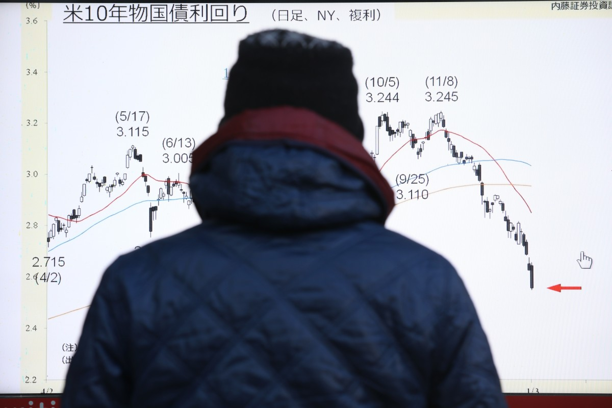 The inclusion of China's yuan bonds in global bond index is the