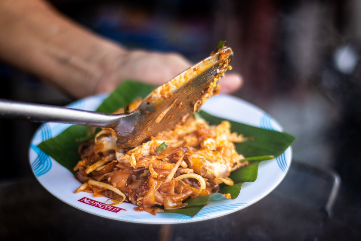 Why Hongkongers are getting a taste for Penang | South China Morning