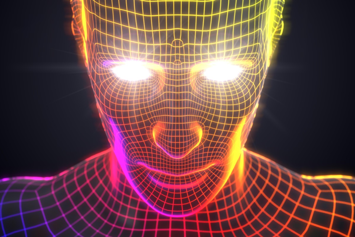 d14c1de00 People need to wake up to dangers of AI, warns Google ethics adviser ...