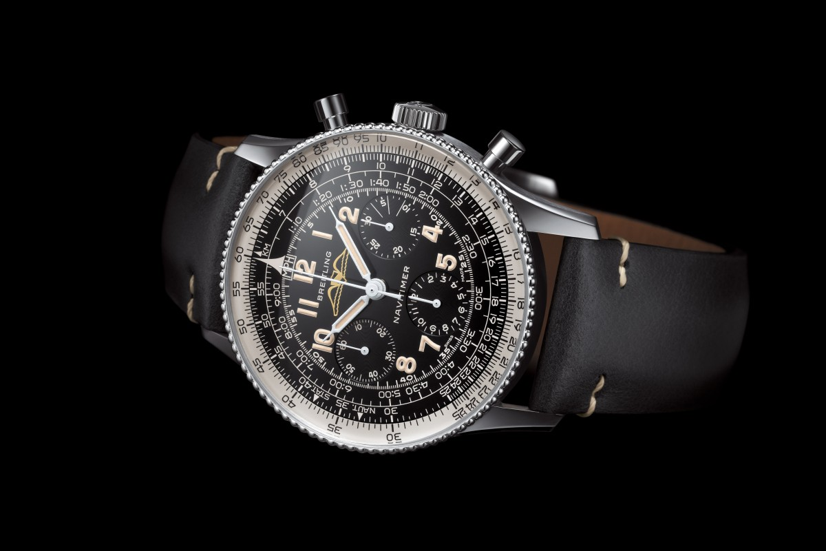 List Price 2007 Shop For Cheap Breitling Price List Watches And Bracelets Products Hot Sale