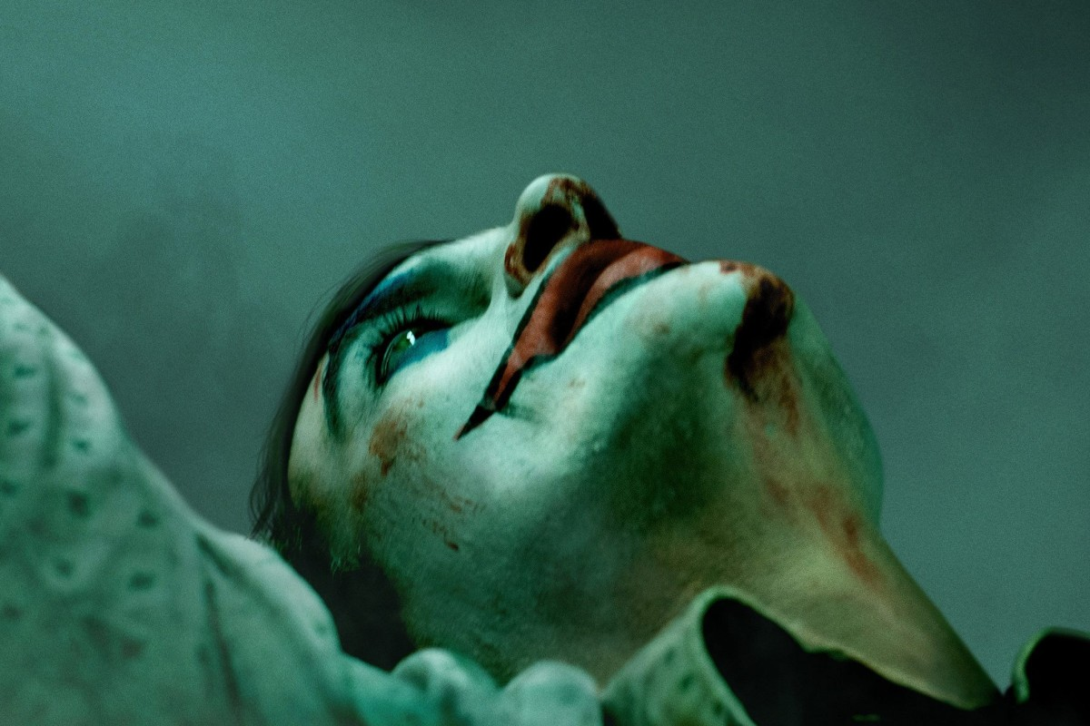 Joker movie trailer has gritty Martin Scorsese look – it could be an