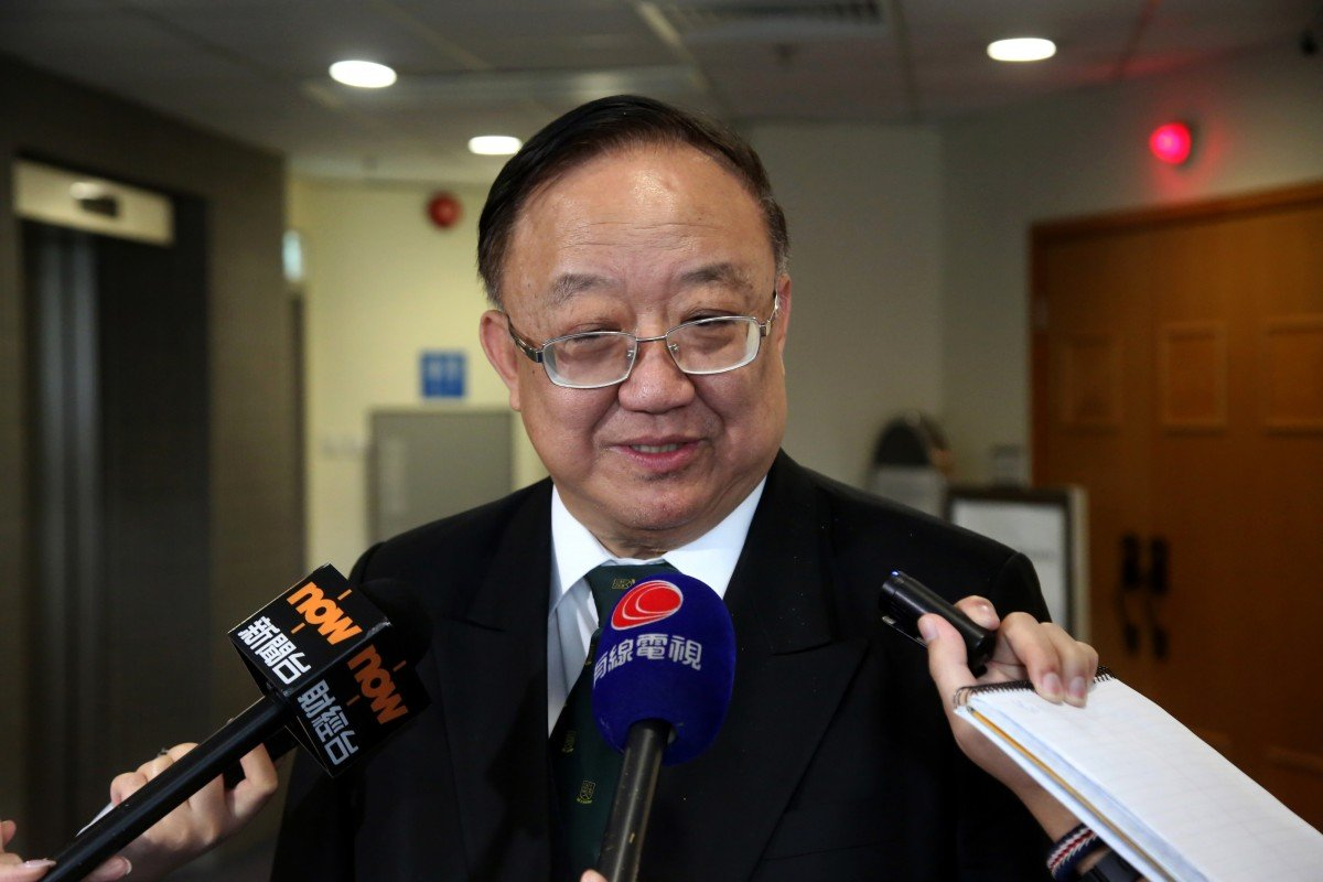 Disappointment across the board as Hong Kong Medical Council rejects