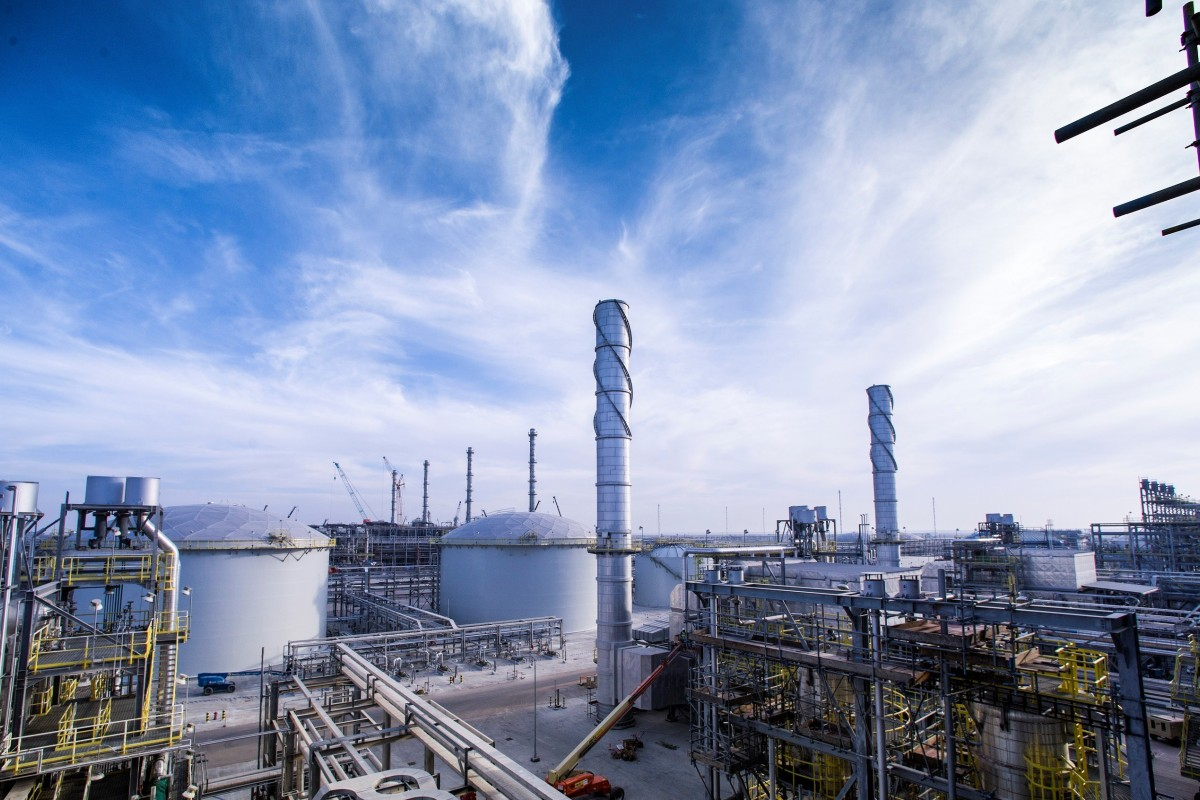 First ever Saudi Aramco bond receives US$85 billion in