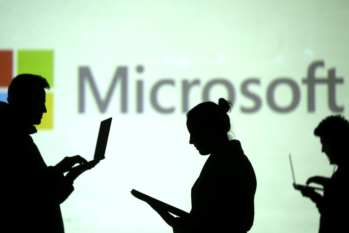 Microsoft's AI research with Chinese military university fuels concerns