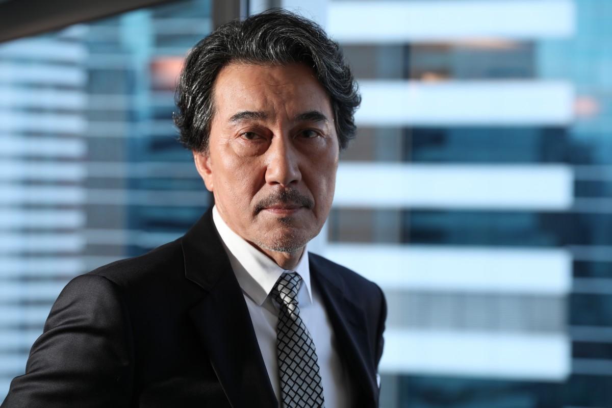 memoirs of a murderer 2017 japanese