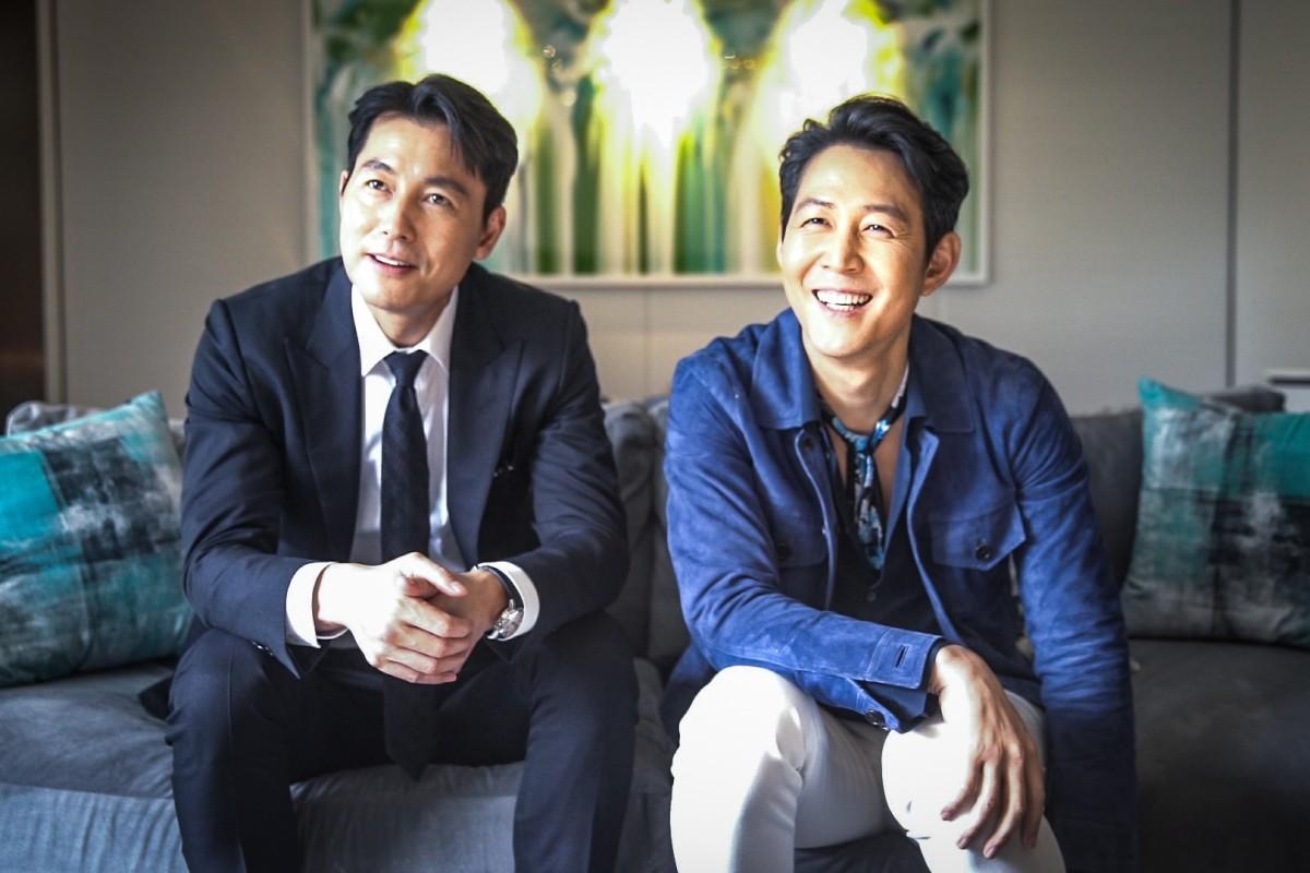 Lee yoon ji and han joo wan dating advice