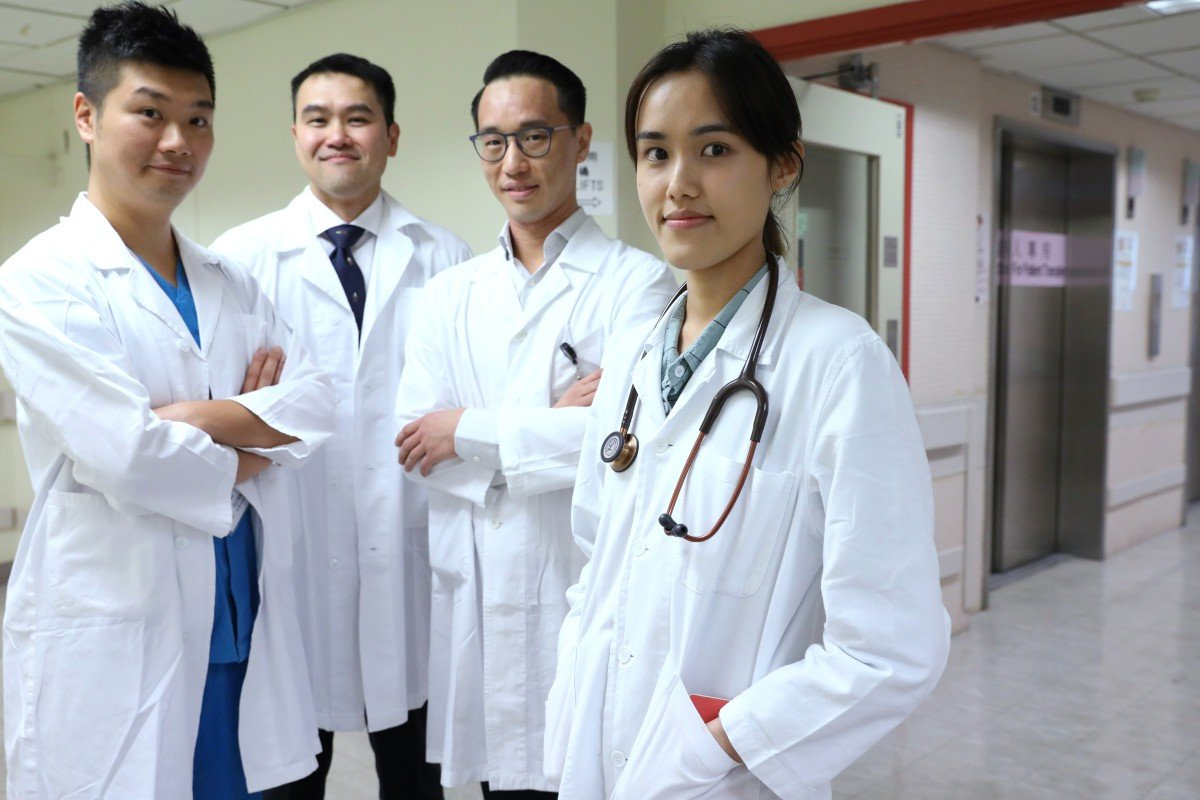 Is Internship Scheme For Foreign Trained Doctors Killing
