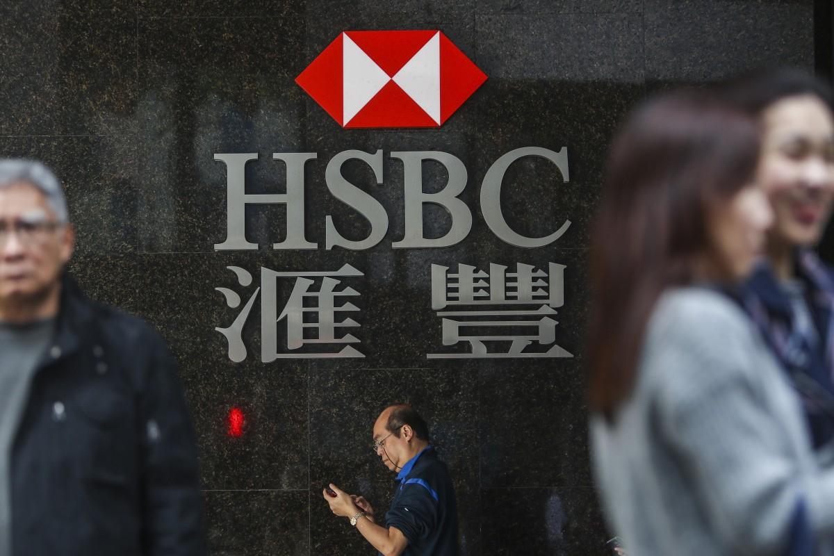 Hong Kong's health insurance and pension saving 'tax deducting