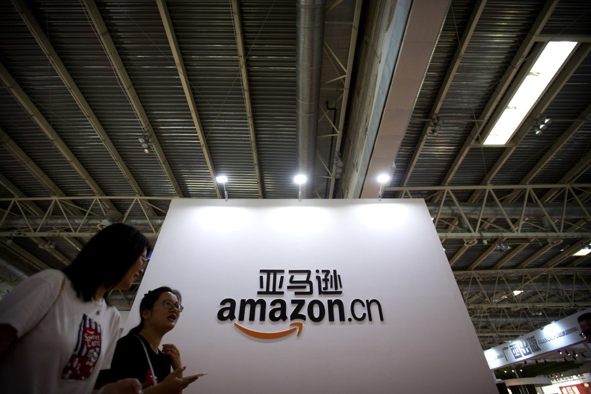 aec748299c75d Amazon to close Chinese domestic marketplace business in major e ...