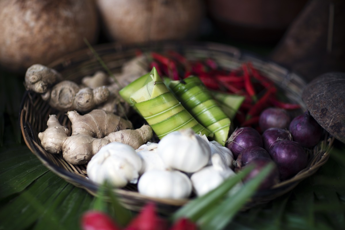 Filipino food journey: the little-known Philippine dishes