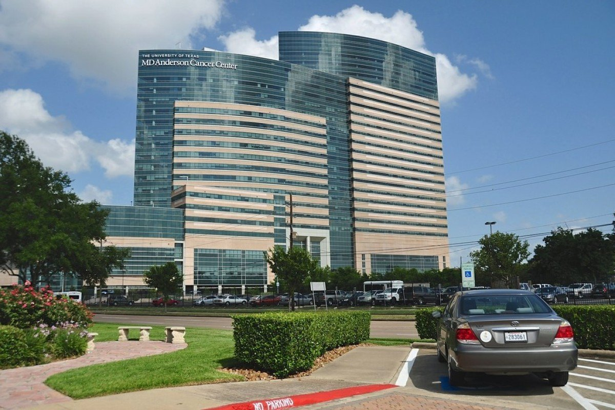 Prominent cancer centre in Texas ousts 3 ethnically Chinese scientists over data theft concerns