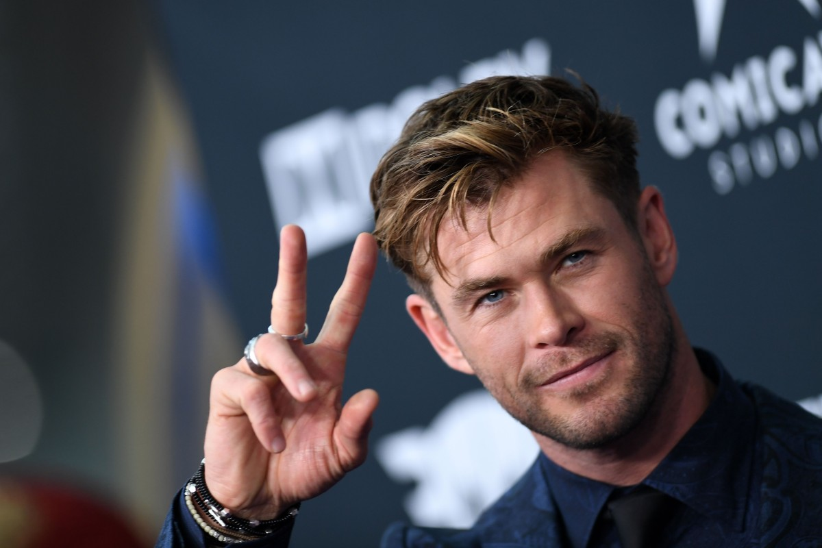 Endgame Premiere Avengers Stars Celebrate Final Chapter I Cried