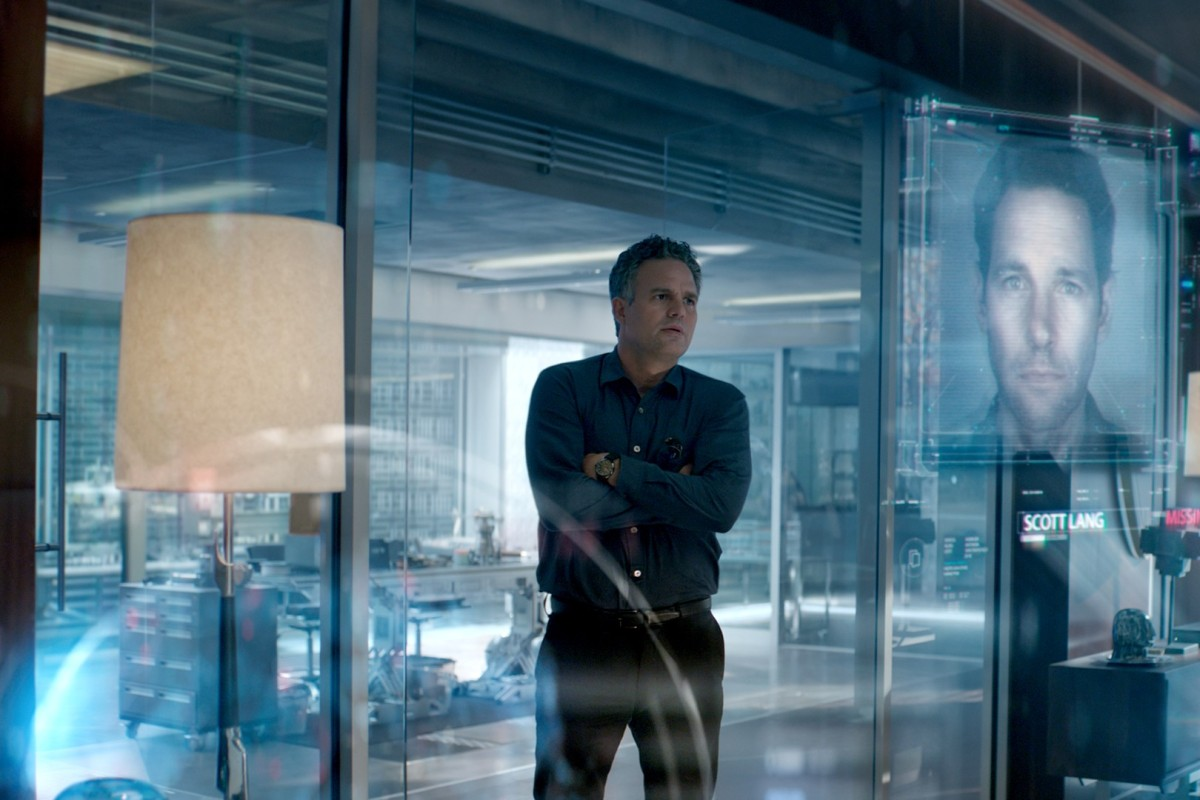 avengers: endgame – everything you need to know about marvel's epic