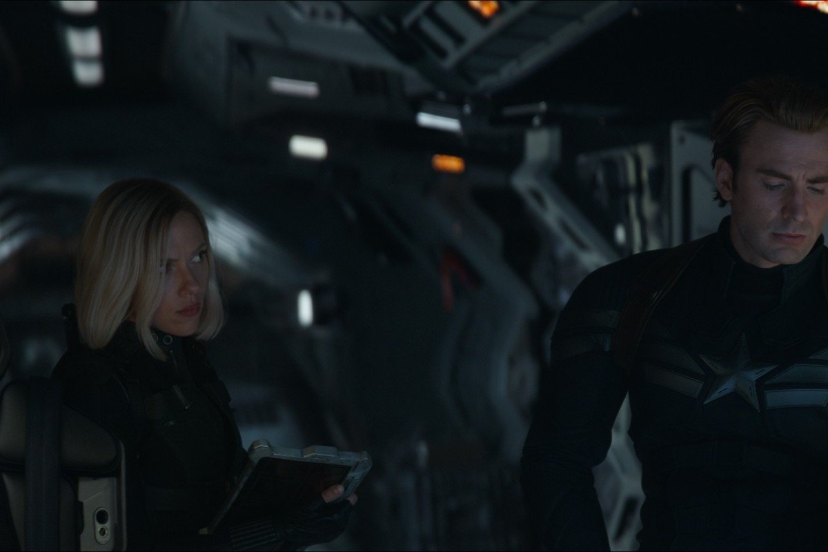 Avengers: Endgame film review – Marvel's Infinity Saga reaches its perfect conclusion