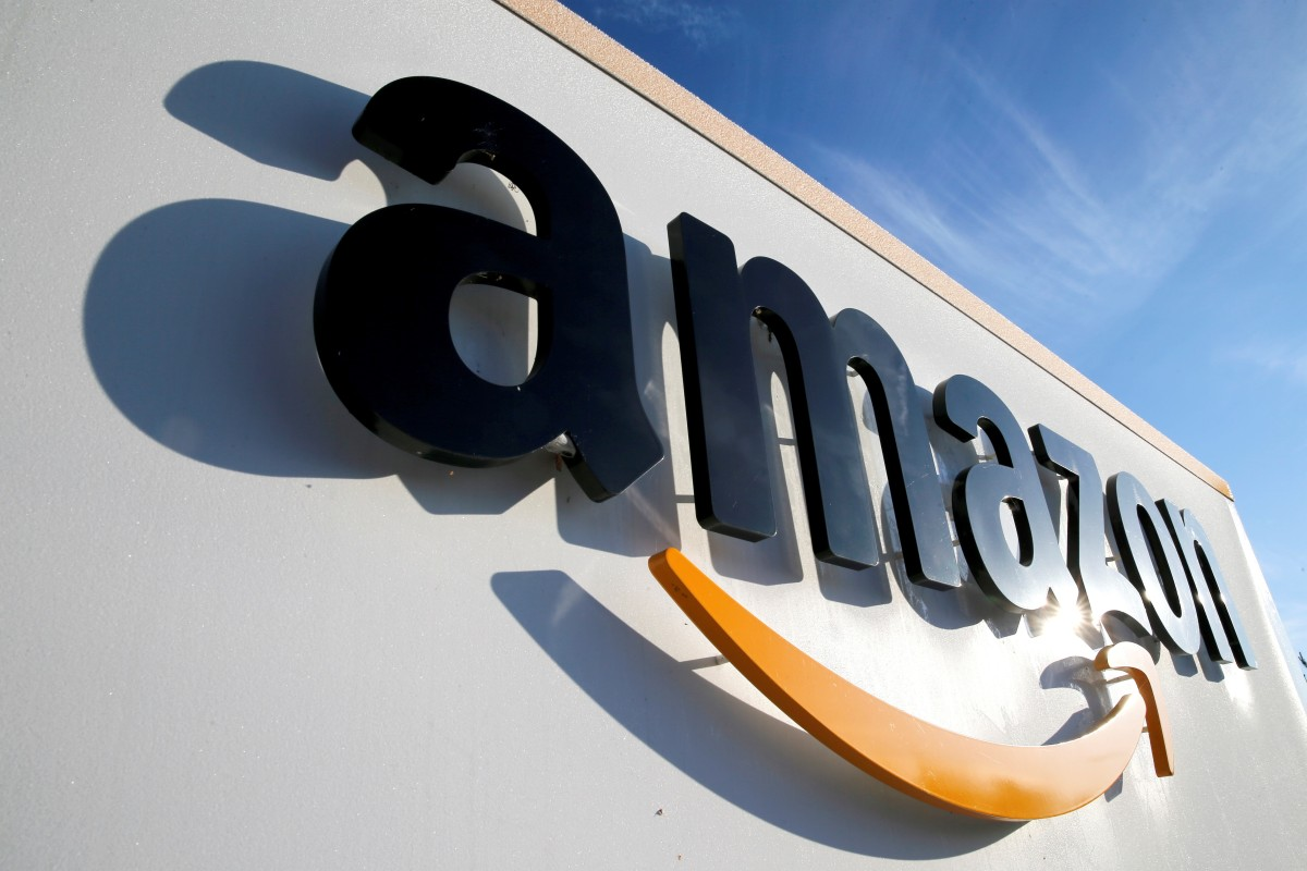 What does Amazon's China departure mean for its Indian e